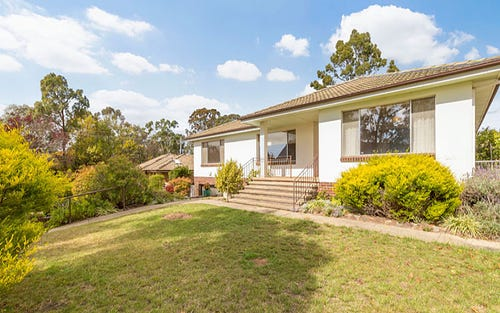 10 Davies Place, Torrens ACT