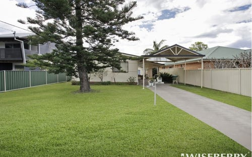 48 Irene Parade, Noraville NSW 2263