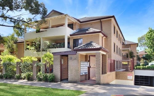 16/28-30 Cairns Street, Riverwood NSW 2210