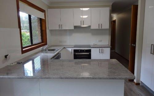 37 Gillibri Crescent, Sawtell NSW