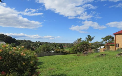 Lot 71, 71/44 Yamble Drive, Ocean Shores NSW 2483