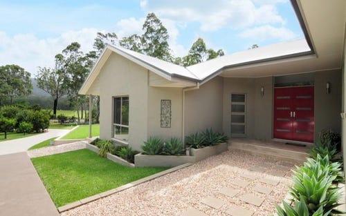 789 Illaroo Road, Tapitallee NSW 2540