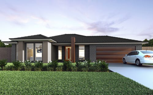 Lot 103 Brown Place, Kellyville NSW 2155
