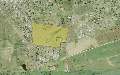 Lot 2, East Street, Bega NSW 2550