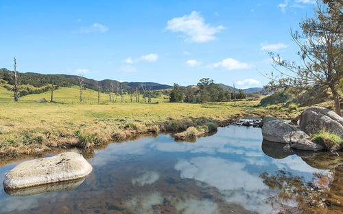 642 Neringla Road, Araluen NSW 2622