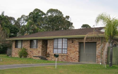 2 Elizabeth Street, Urunga NSW