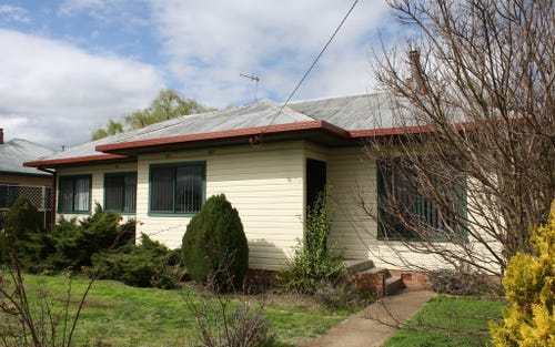 53 Coronation, Glen Innes NSW 2370