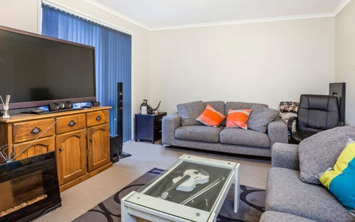 25 Boulton Close, Scullin ACT 2614