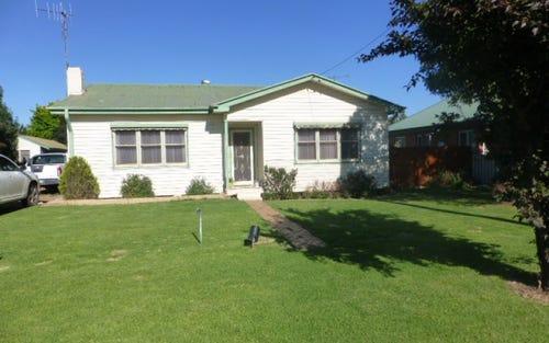 40 Hampden Street, Finley NSW 2713