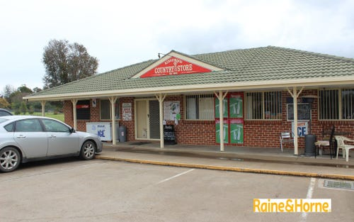 42-48 Spains Lane, Tamworth NSW 2340