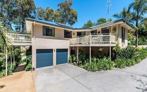 15 Barrani Place, Lilli Pilli NSW 2536