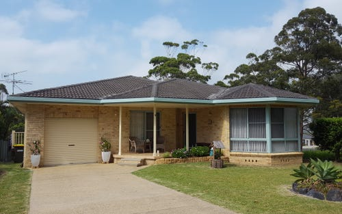 Address available on request, Valla Beach NSW