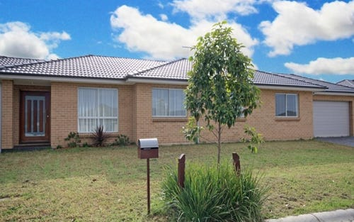 53 Indigophera Circuit, Mount Annan NSW 2567