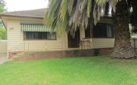 616 Broad Street, East Albury NSW