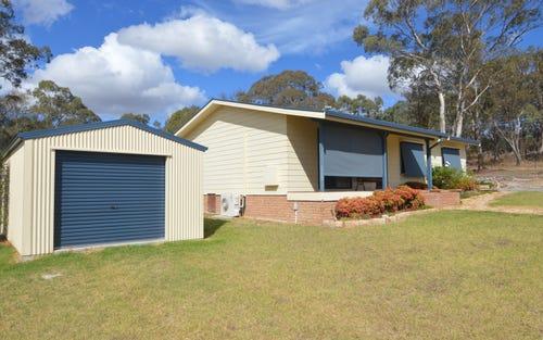 4 Mann Street, Rylstone NSW