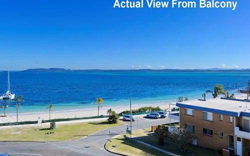 12/15 Victoria Parade, Nelson Bay NSW 2315