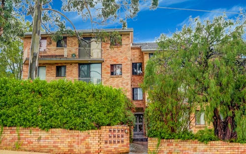 11/29 Ashburn Place, Gladesville NSW