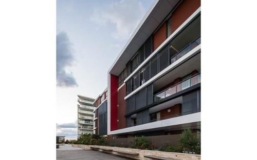 708G 4 Devlin Street, Ryde NSW