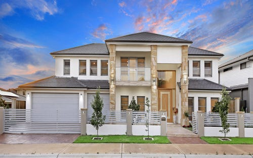 26 Burns Road, Kellyville NSW 2155
