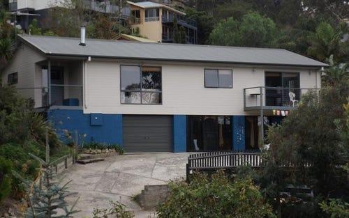 11 Kiama Pl, Merimbula NSW 2548