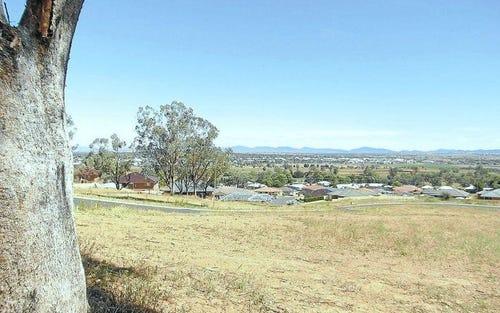 Lot 40,Stage 2 Northern Hills Estate Manilla Road, Tamworth NSW 2340