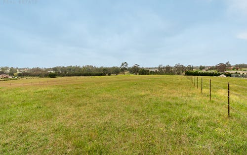 Lot 243 Nivelle Road, Edmondson Park NSW 2174