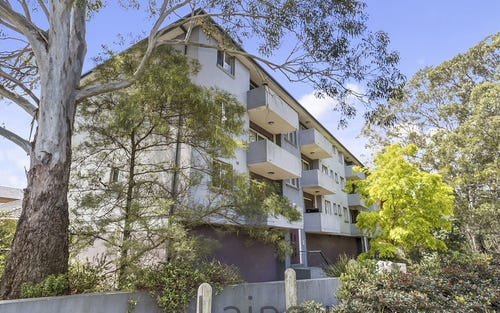 12/38 Vine Street, Fairfield NSW 2165