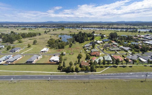 993 Summerland Way, Junction Hill NSW 2460