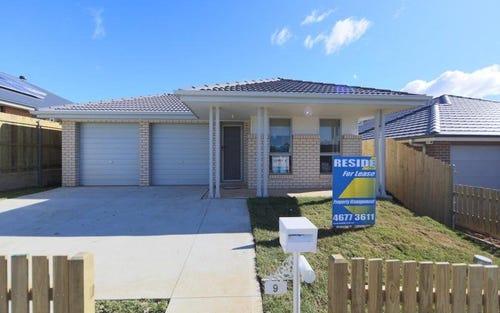 9 Myers Way, Wilton NSW 2571