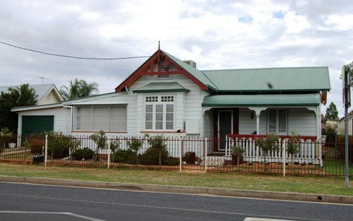 30 Bannockburn Road, Woodstock NSW 2360