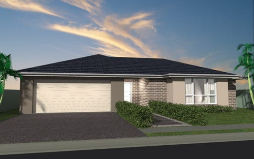 Lot 8 Alexander St, Ellalong NSW 2325