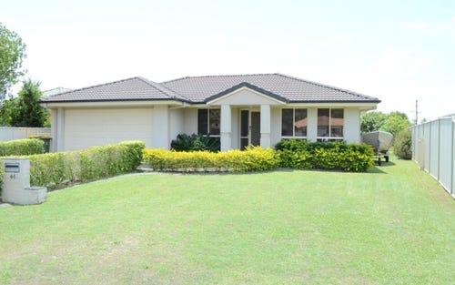 44 Harold Tory Drive, Yamba NSW 2464