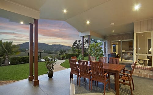 46 Booyong Place, Tweed Valley, Murwillumbah NSW 2484