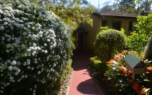 Address available on request, Charlestown NSW 2290