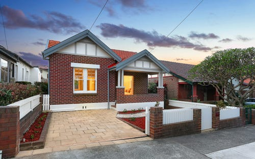 110 Alt St, Ashfield NSW 2131