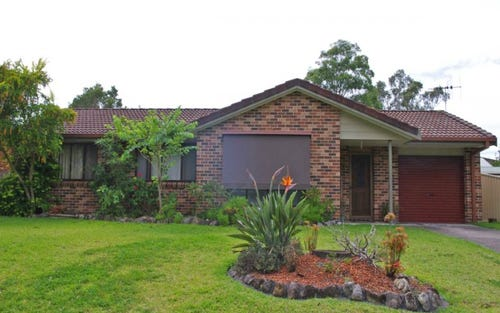 13 Drury Close, Old Bar NSW 2430