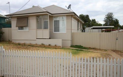 3 Spooner Avenue, Mount Austin NSW 2650