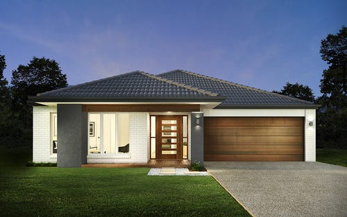 Lot 1510 Seabreeze Estate, Pottsville NSW 2489