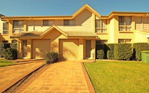 16/10 Womberra Place, South Penrith NSW 2750