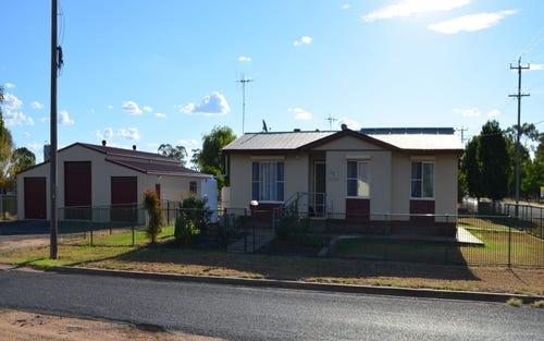 45 Napier Street, Mendooran NSW 2842