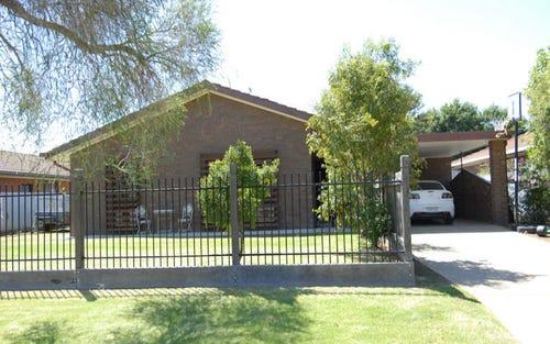 273 Noyes Street, Deniliquin NSW 2710