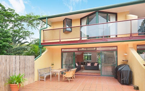 27/64-70 Broken Head Road, Byron Bay NSW 2481