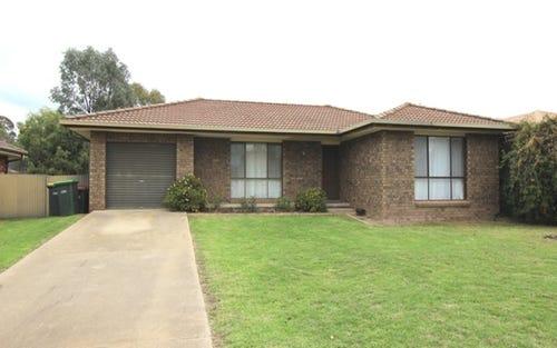 6 Minkara Avenue, Cootamundra NSW 2590