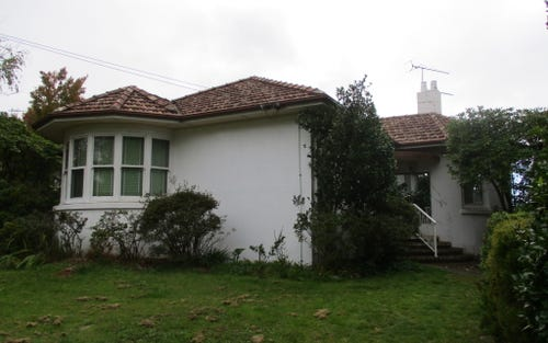 12 Banksia Park Road, Katoomba NSW