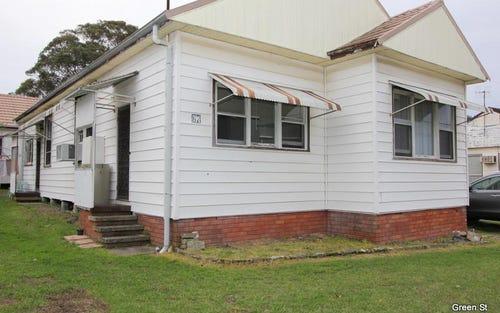 1/67 Medcalf Street, Warners Bay NSW