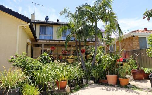 114 Kalang Road, Edensor Park NSW 2176