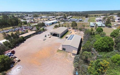 Lot 135 Electra Crescent, South Grafton NSW 2460