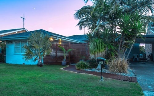 45 Lakeview Cres, Forster NSW 2428