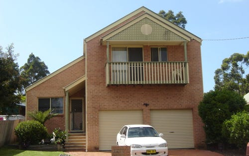 4A Palana Street, Surfside NSW