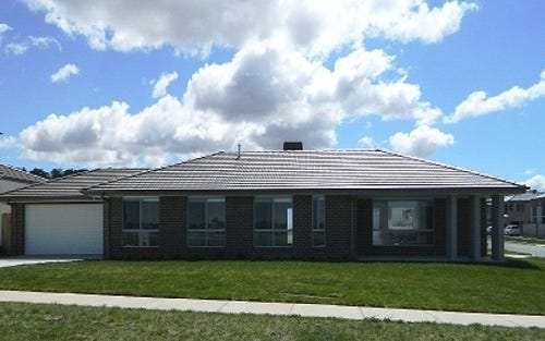 117 Overall Avenue, Casey ACT